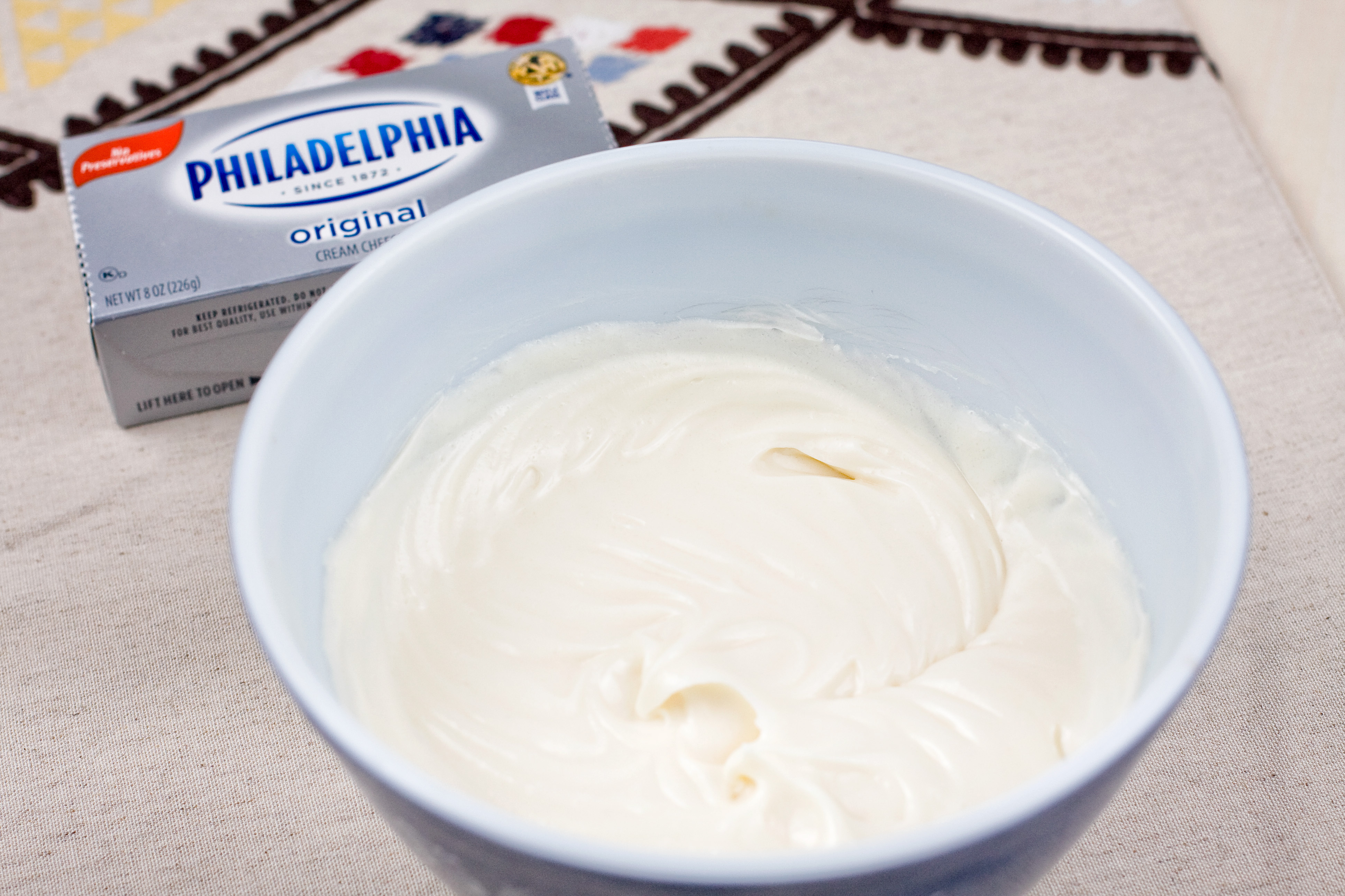 There Are A Lot Of Recipes Out There That Claim To Be The Best Ever Nothing Is More Perfect Than This Hybrid Of Fresh Whipped Cream Cream Cheese